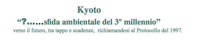 kyoto pagina