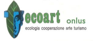 Ecoart onlus